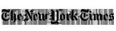 NYT_press