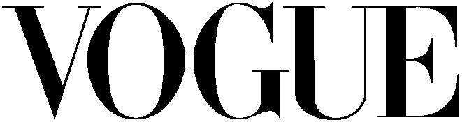 Vogue_press