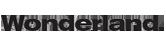 wonderland_press