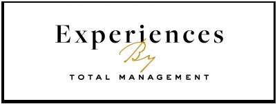 Experiences-icon