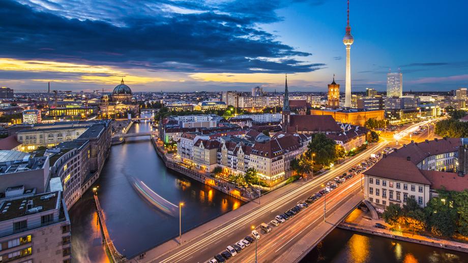 berlin-image