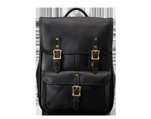 continentalbackpack