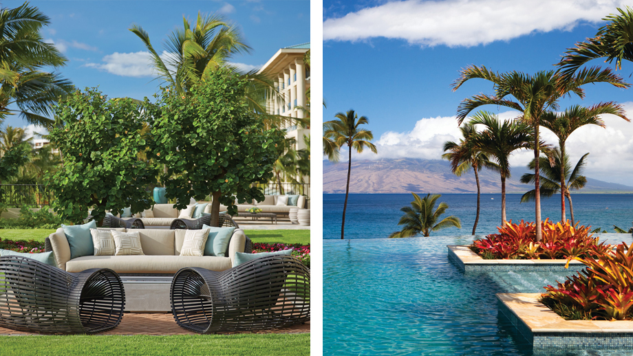 four-seasons-resort-maui2