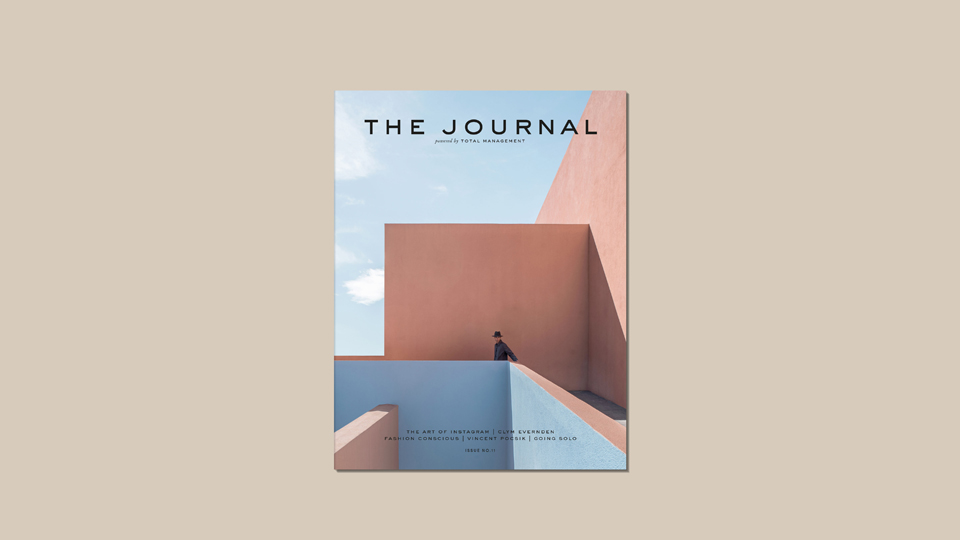 Issue No. 11
